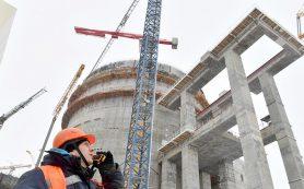 Китайский экспорт растет на временном спросе