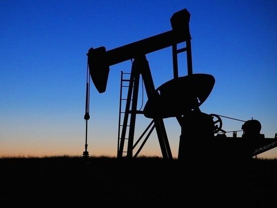 Нефть устала от ОПЕК: эксперт предупредил о возможном скачке це