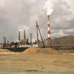 Заработал четвертый энергоблок Калининской АЭС