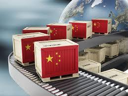 Как доставить сборный груз из Китая: проверенный сервис и лучшие тарифы в TAOPROF