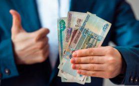 Банкиры могут вернуть просроченные кредиты без судебного разбирательства