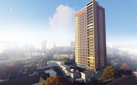 Покупка квартиры от застройщика во Владивостоке: идеальный формат строительства в «Новостроев»
