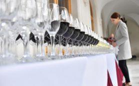 Вино в России станет дороже