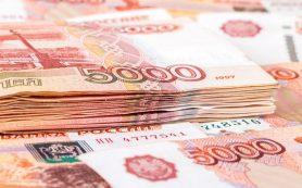 Нал да удал: выдача кредитов наличными увеличилась на четверть