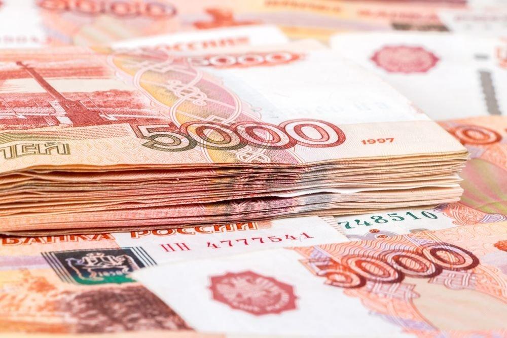 Эксперт назвал наихудший день для рубля
