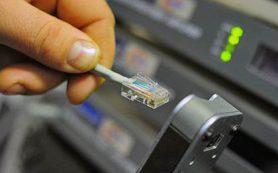 Для защиты банков от санкций могут построить резервный процессинговый центр
