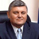 Экс-главу Клинского района заподозрили в растрате 43 млн рублей