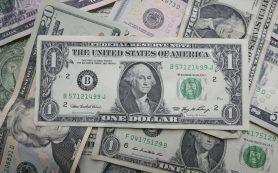 Приближающийся к США ураган поможет Банку России снизить ставку