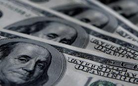 Путин предложил использовать наработки Сбербанка в госуправлении