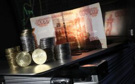 Запсибкомбанк предложил новый потребительский кредит