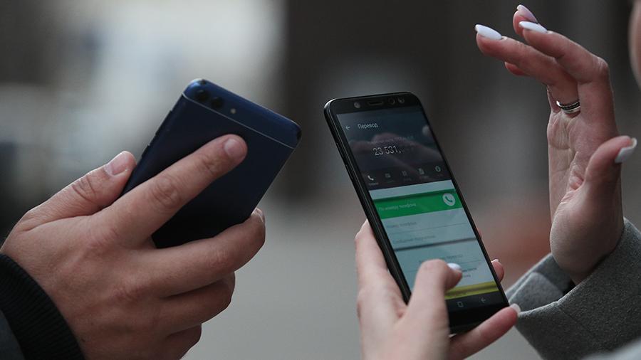 Mastercard запланировала запуск переводов по номеру телефона за рубеж