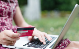 Как оформить быстрый микрокредит