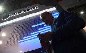 Орешкин ожидает снижения годовой инфляции в России в начале 2020 года до 3%