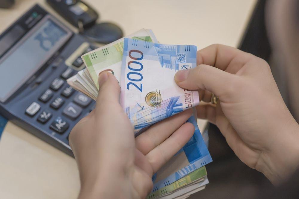 Как поведет себя курс рубля в ближайшие недели
