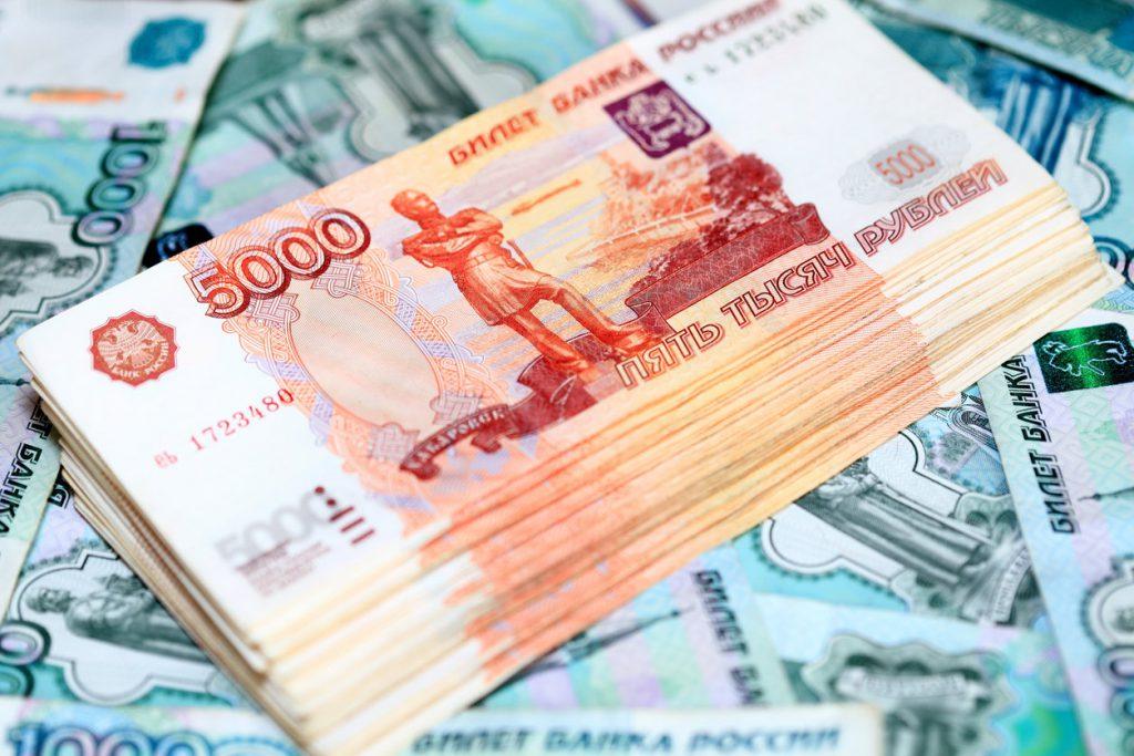 Участники форума во Владивостоке измеряют льготы и инвестиции