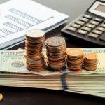 В Кремле могут обсудить отмену наказания за невозврат валютной выручки