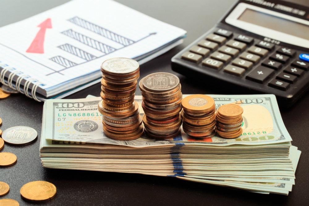 Банк «Возрождение» запустил услугу страхования банковских карт