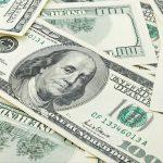 Стали известны крупнейшие должники России