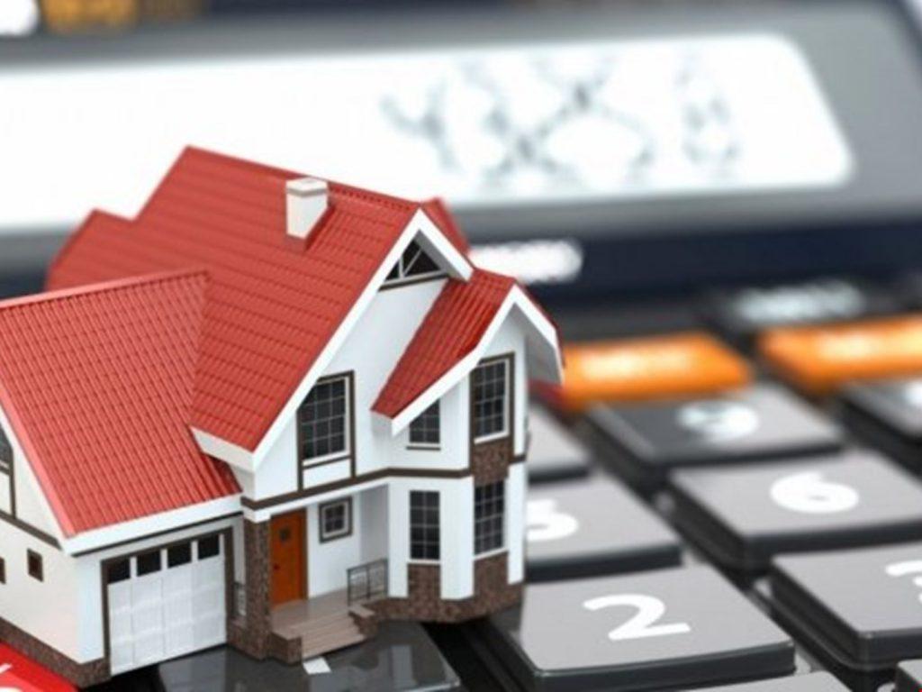 Как происходит оценка недвижимого имущества?