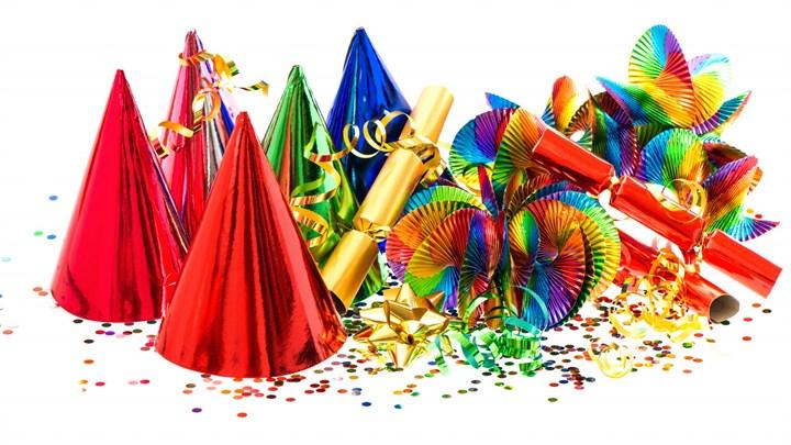 Как создать идеальный праздник: специализированные товары в интернет-магазине SPBOGNI