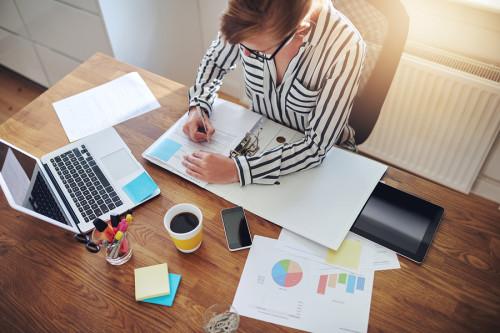 Идеи малого бизнеса с небольшими вложениями