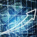 Глава ВТБ предложил предпринять больше усилий для дедолларизации экономики