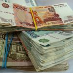 Правительство «с мантрами» одобрило бюджет на три года