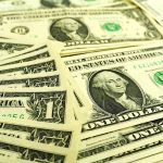 Куда устремится курс доллара к концу года