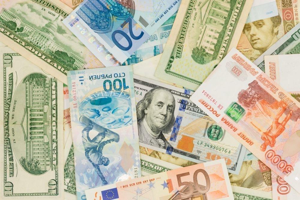 Сбербанк запускает промовклад в рублях «Выгодный старт»