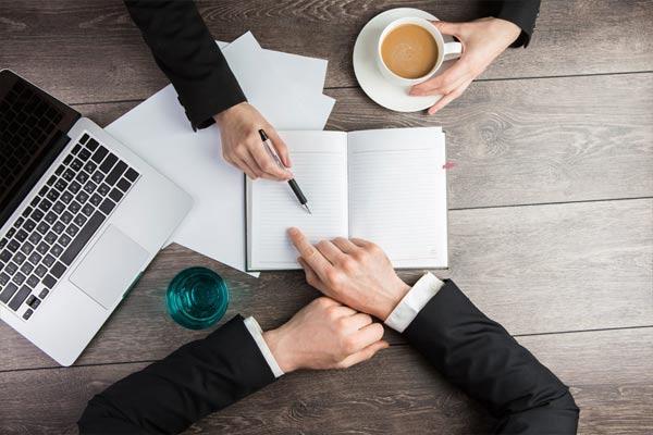 Что нужно, чтобы начать свой бизнес?