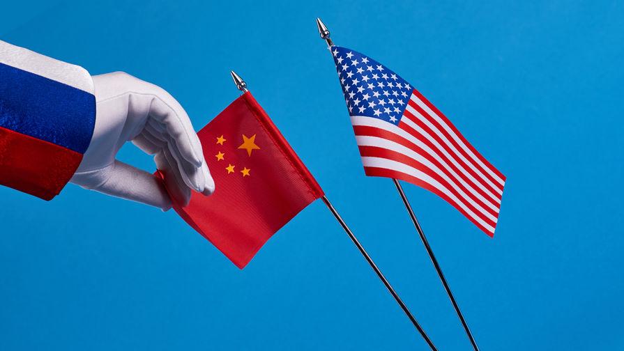 Премьеры двух стран обсудили способы увеличения взаимной торговли