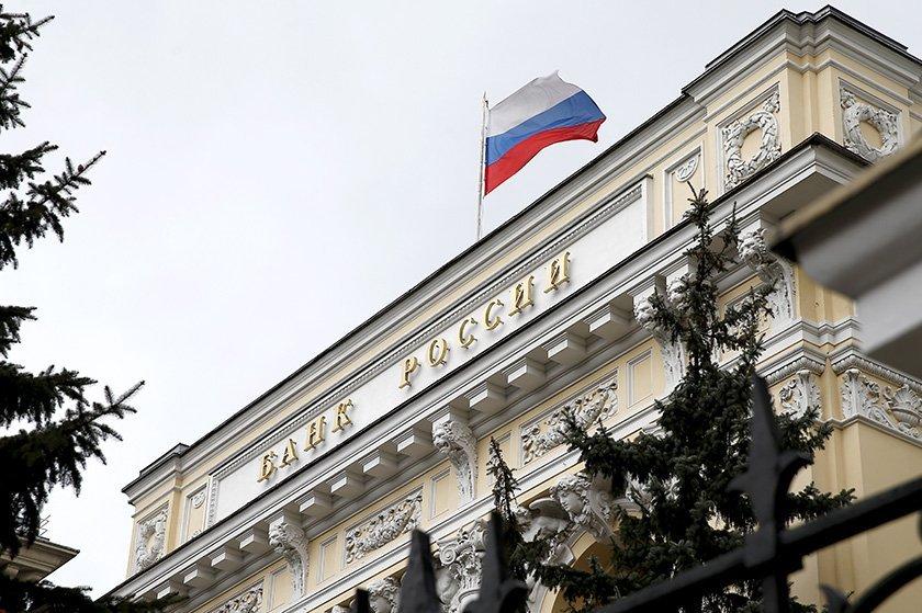 Бюджет ПФР на 2020 год одобрен в первом чтении с дефицитом 118,5 млрд рублей