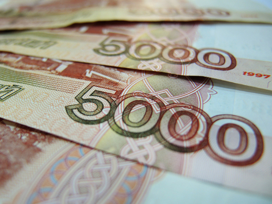 TONны проблем: что еще грозит криптовалюте Павла Дурова