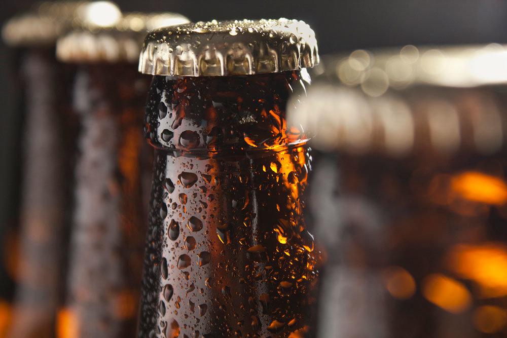 В России может прекратиться производство крафтового пива