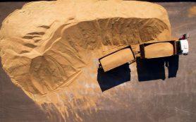Эксперт: Экспорт зерна серьезно увеличил убытки селян