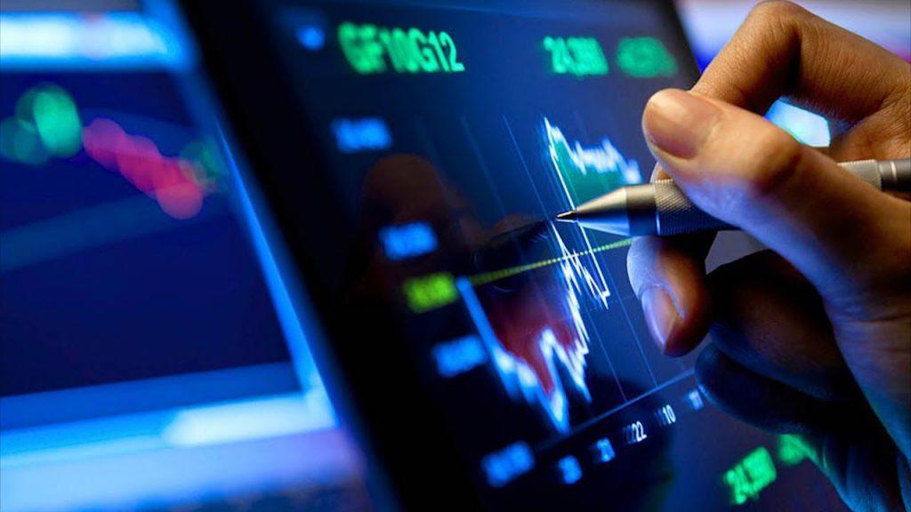 Основные советы начинающему инвестору