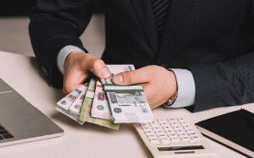 Исследование: зарплаты сотрудникам подняли 83% компаний