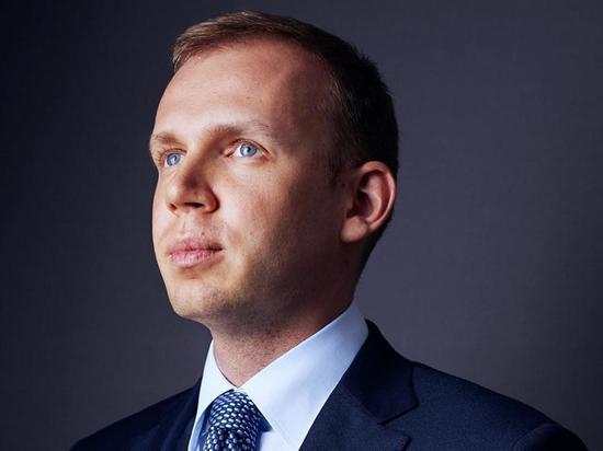 Курченко «разрешили» не платить зарплату шахтерам