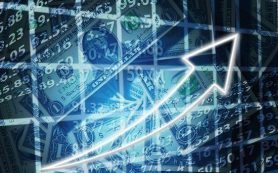 ЦБ: рост числа заемщиков МФО с начала года составил 24%