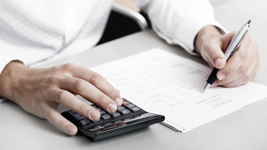 Игра в преференции: из-за льгот для бизнеса регионы потеряли 211 млрд