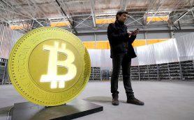 Ударились в токены: крупный бизнес решил заняться криптовалютами