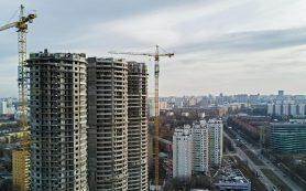 Как законы декабря изменят жизнь россиян