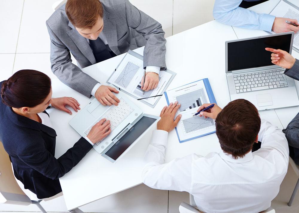Как оформить лицензию для канала связи через консалтинговую фирму?
