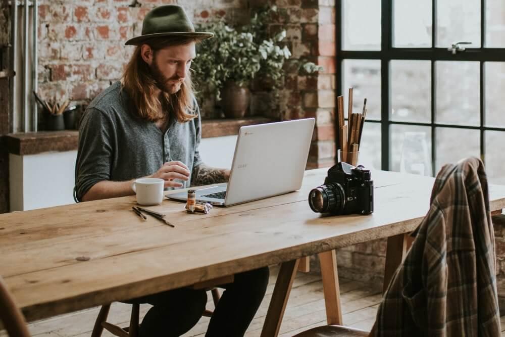 Бизнес-план: Кто использует бизнес-план?