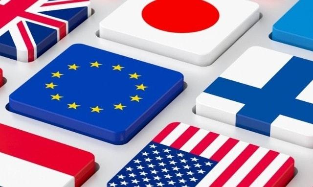 Основные плюсы заказа услуг в бюро перевода
