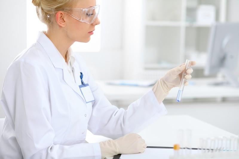 Преимущества обследования и лечения в клинике Асклепий