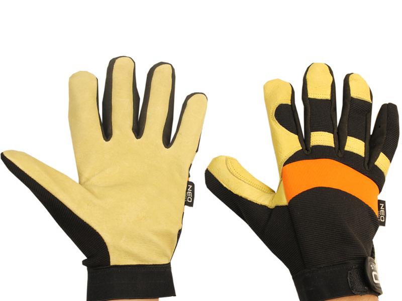 Где купить бюджетные и качественные рабочие перчатки?
