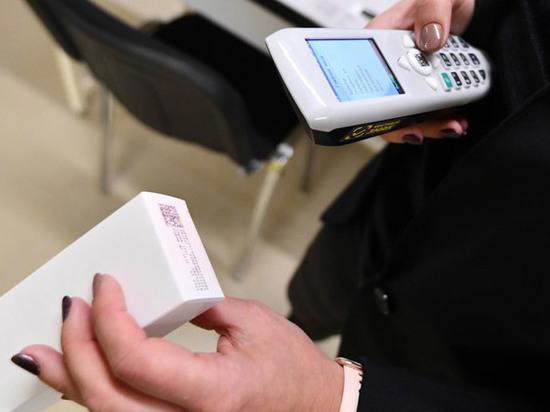 Выплаты второй пенсии без господдержки не освободили от налога