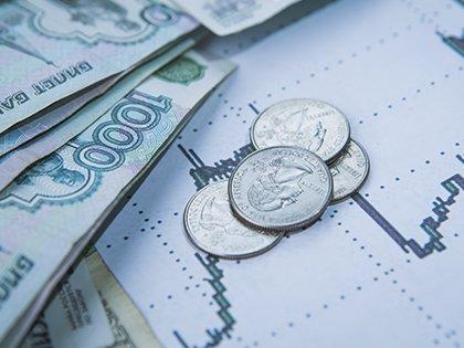 Операторы платежных систем станут сообщать клиентам о блокировке в этот же день