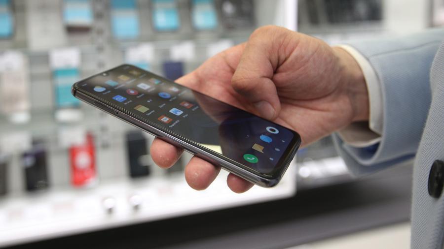 Перепродай другому: российский trade-in смартфонов дошел до стран СНГ